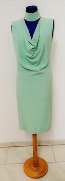Sommerkleid mint