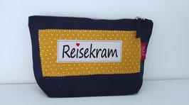 Reisekram  (657)