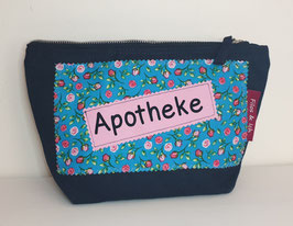 Apotheke (524)