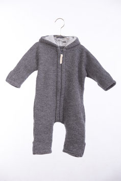 """Overall Cashmere grey """"limited edition"""""""