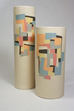 Bunglalow ´55 Vase