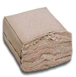 Futón de algodón 100%