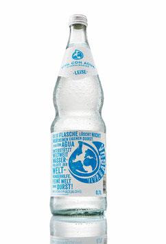 Viva con Agua Mineralwasser leise (12 x 0,7 l Kiste)