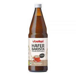 Voelkel Hafer Drink barista-glutenfrei 0,75 l
