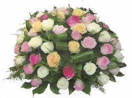 L'instant Roses