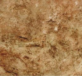 Marmer bruin