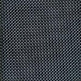Zwart zilver
