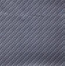 Zilver Weave