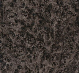 Burl grijs zwart