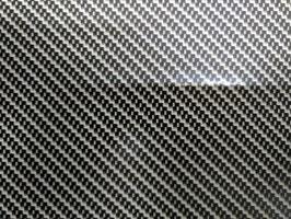 Zwart carbon