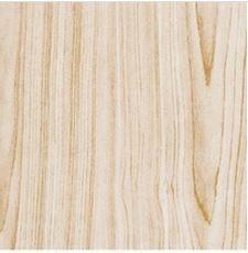 Blank hout