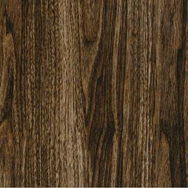 Bruin hout (eiken)