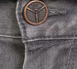 PME Nightflight Jeans PTR120-TDG