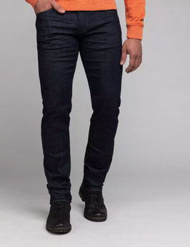 PME Nightflight Jeans PTR120-LRW