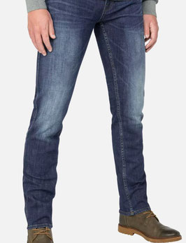 PME Nightflight Jeans PTR120-MVB