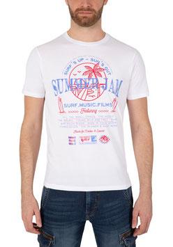 Summer Jam T-Shirt