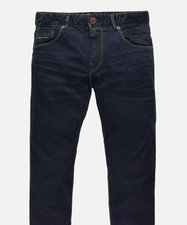 PME Nightflight Jeans PTR120-RND