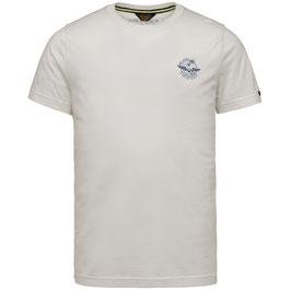 PME T-Shirt PTSS214551