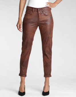 Hose Amelie Relaxed Fit Hose