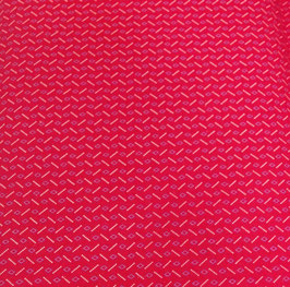 PATCH R-174  (FUCSIA)