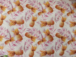 PATCH ESTAMPADO PIÑA
