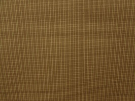 PATCH COUNTRY C-3 BEIGE OSCURO