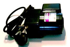 Iwabo Schneckenmotor extern,SPG für alle Iwabo Schnecken bis 3m.