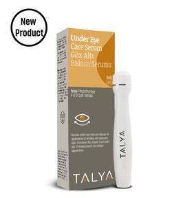 Under Eye Care Serum