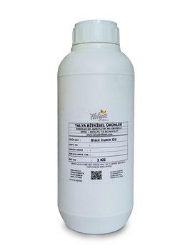 Turkish Black Seed Oil 35.27 fl.oz.