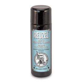 REUZEL  Matte Texture Powder (Volumenpuder)