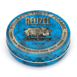 REUZEL  Strong Hold High Sheen Pomade