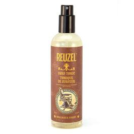 REUZEL  Surf Tonic Haarfestiger Spray