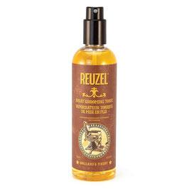 REUZEL  Grooming Tonic Haarfestiger Spray