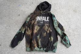 20/20 INHALE-EXHALE HOODIE / XXL