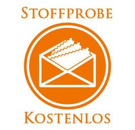 Stoffmuster Design 5101