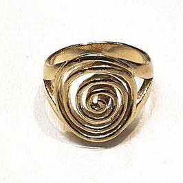 Spiral,