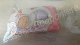 Geschenkkärtchen/Carte Regalo Bambini