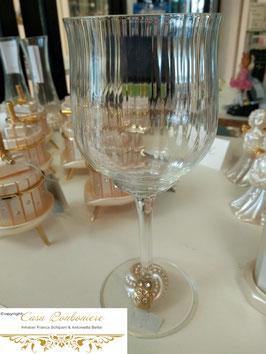Weinglas 250ml