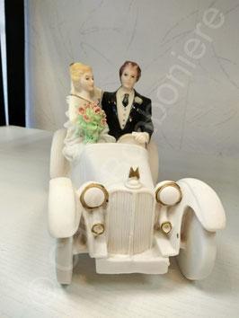 Brautmobil