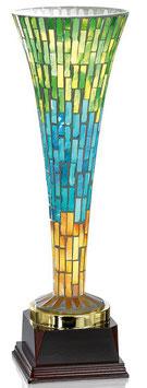 Trophées prestige Molten Glass 1 à partir de 38cm