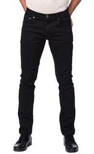 x3 Jeans Coupe Slim Homme So Denim 4 couleurs et tailles au choix