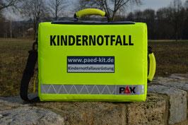 Paed-Kit Kindernotfallausrüstung