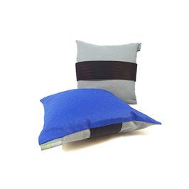 korbes blau