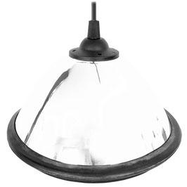 ampellampe_21 reflekor