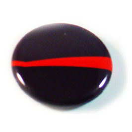 b.a. seins - button 21mm