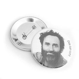 mein gesicht button