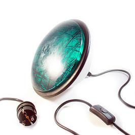 ampellampe_21 boden
