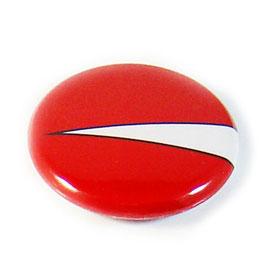 starsky seins - button 21mm
