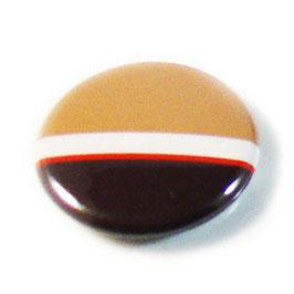 colt seins - button 21mm