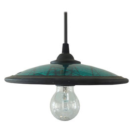 ampellampe_21 grün